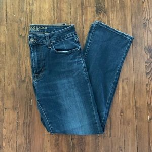 American Eagle Jeans 33 x 32